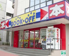 book-off0