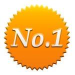 にほんブログ村で、タナケンのせどり記事が1位になりました!ありがとうございます☆